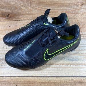 Nike Phantom Venom Elite Soccer Cleats Men's Sz 5